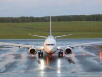 Punct de vedere oficial: O amenințare din parte Hamas ar fi determinat Belarusul să deturneze zborul Ryanair
