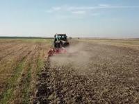 Fermierii care s-au unit în cooperative agricole pot accesa mai ușor fonduri europene