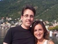 Mesajul trimis de una dintre victimele tragediei din Italia cu câteva minute înainte să se prăbușească telecabina