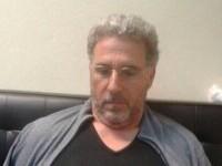 Rocco Morabito a fost arestat. Șeful \'Ndrangheta evadase din închisoare în urmă cu doi ani