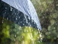 Vremea azi, 28 august. Ploile pun stăpânire pe toată țara. Meteorologii au emis codul galben