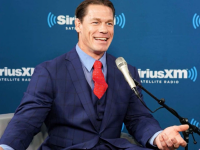 """John Cena şi-a cerut scuze fanilor chinezi după ce a numit Taiwanul """"ţară"""" într-un interviu"""