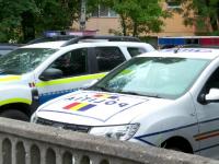 Un bărbat din Dâmbovița și-a ucis nepoata de 6 ani pentru a se răzbuna pe fratele său