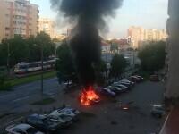 """Fost șef MAI, după explozia care l-a ucis pe Ioan Crișan: """"O crimă violentă ce ridică semne de întrebare despre siguranţă"""""""