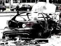 Ancheta după explozia în care a murit Ioan Crişan scoate la iveală detalii șocante. Se conturează ipoteza unui asasinat