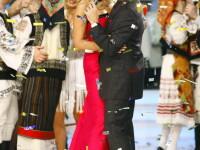 Mos Nicolae vine la Dansez pentru tine!