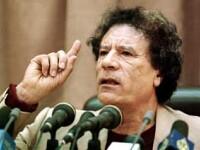 Adevarul socant din spatele regimului Ghaddafi.Cum erau torturati detinutii la ordinele dictatorului