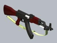 Armele disparute de la Ciorogarla, fara legatura cu jaful de la Brasov