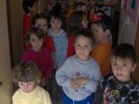 Afla aici cum se adopta un copil in Romania!