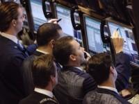 Lumea intreaga cu ochii pe burse. Cum va reactiona piata la retrogradarea ratingului SUA