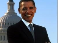 Prima tara vizitata de Obama, la casele de pariuri