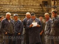 Criza financiara mondiala sporeste numarul de someri in judetul Brasov