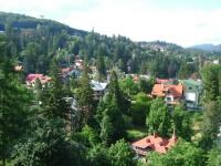 Hotelierii de pe Valea Prahovei tin pasul cu criza. Au scazut preturile