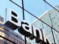 Roman arestat pentru frauda bancara in Australia