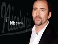 Procesele se tin scai de Nicolas Cage! Si fosta iubita il da in judecata