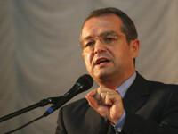 Boc a spus ministrilor ca vrea un imprumut de 19 miliarde euro