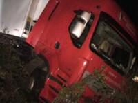 Atentie la volan! Accidente violente in Arges si Constanta!