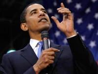Barack, care ti-e secretul? Evreii, cuceriti de Obama