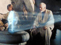 Holograma, la un pas de a deveni realitate. Afla cum este posibil