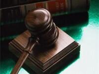 Opozitia a contestat Codul Muncii la Curtea Constitutionala