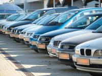 Adio, leasing-uri pentru masini! Romanii, afectati de criza financiara
