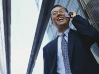 Ne paste un nou pericol: alergia cauzata de telefonul mobil