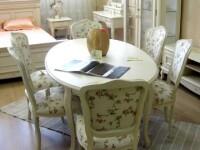 Proces rasunator la Bucuresti intre doi mari retaleri de mobila
