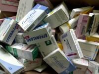 Alarmant! Un spital din Timisoara a intrat in criza de medicamente
