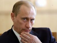 Vladimir Putin, cel mai scump pictor rus!
