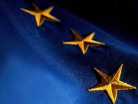 Comisia Europeana cauta angajati. Cum devii functionar public in UE