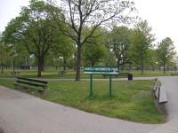 Planuri mari pentru cartodromul din Gheorgheni. Pe cele 9,4 hectare se va amenaja o baza sportiva