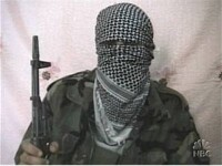 Retea de presupusi teroristi PKK, anihilata in Romania