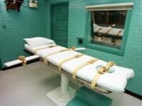 Un bolnav periculos condamnat pentru tentativa de omor a fugit din ospiciu
