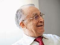 Iliescu: Reforma invatamantului propusa de Mircea Miclea,
