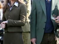 Printul William si Kate Middleton se casatoresc pe 29 aprilie 2011