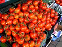 Producatorii romani de legume, falimentati de metodele invechite