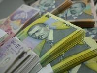Dobanzi mai mici la creditele in lei, abia peste jumatate de an!