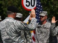 Militarii americani fac victime in Romania si scapa basma curata in SUA