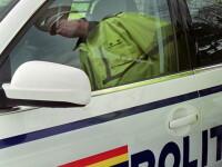 Seria arestarilor continua in dosarul