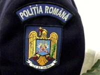 Despagubiri pentru politisti - stiri interne pe scurt