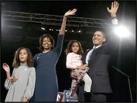 Alegerea lui Obama provoaca un val de infractiuni cu caracter rasist