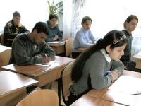 Parintii cer ore mai putine la scoala in invatamantul preuniversitar