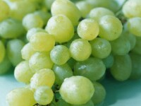 Va faceti plinul de fibre, vitamine si nutrienti din fructele de sezon