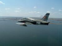 Concediu fortat pentru angajatii fabricii de avioane din Craiova