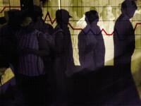 Alti 8.000 de romani isi vor pierde serviciul in luna august