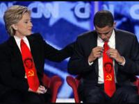 Hillary Clinton ii ia locul Condoleezzei Rice?