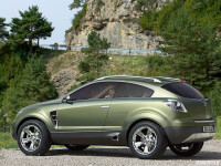 Opel vrea sa inchida trei uzine si sa dea afara 11.000 de angajati