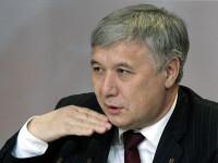 Ucraina considera tara noastra un