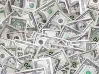 Banii aduc sanatate
