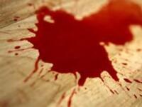 Doi soti au fost gasiti morti in propria locuinta, intr-o balta de sange